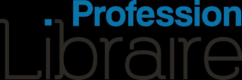 Profession Libraire Programme d'apprentissage en milieu de travail